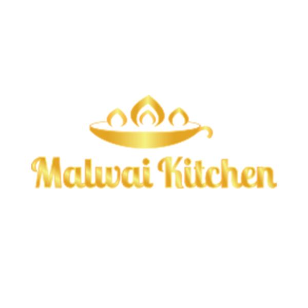 malwai kitchen