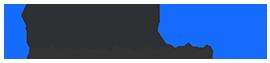 ThinkWP Labs