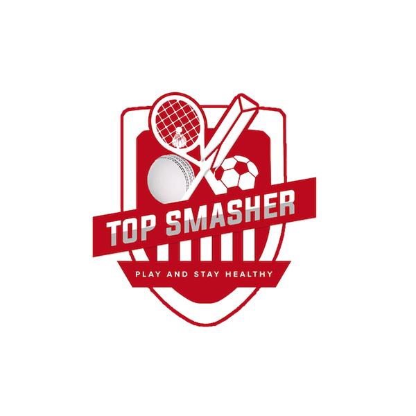 top smasher