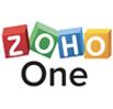 zoho one1