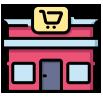 e commerce development