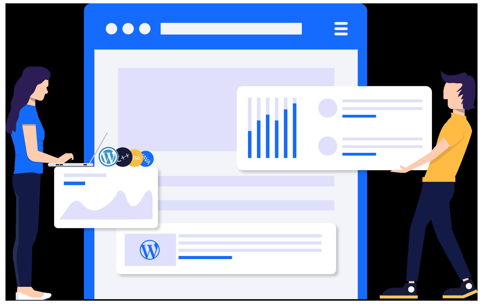 wordpress development png1