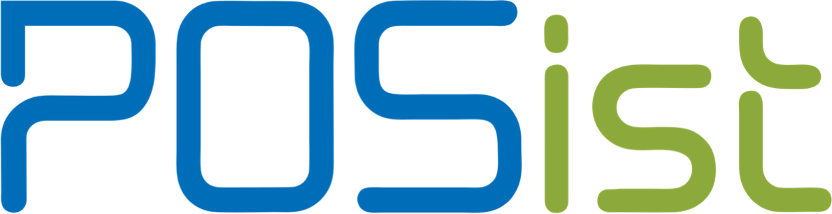 590a6580 6d72 471b 9112 b7a620882687 logo